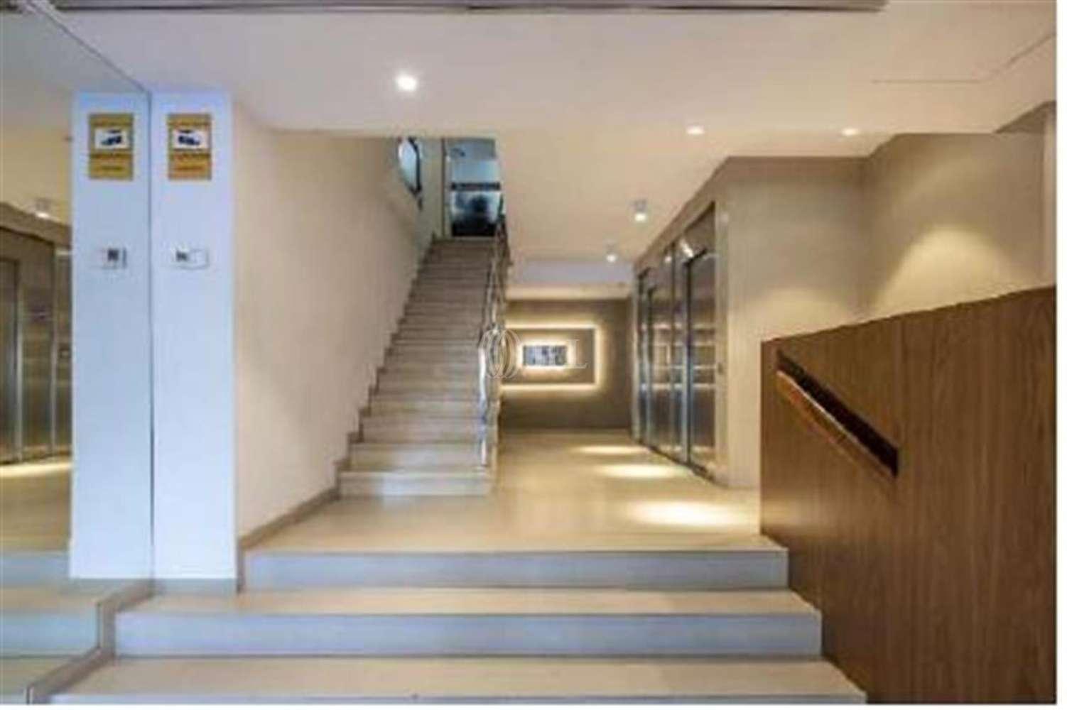 Oficina Barcelona, 8007 - Universitat 3