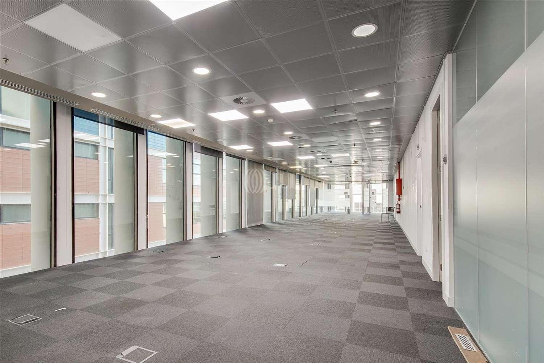 Oficina Barcelona, 8018 - IMAGINA CENTRE AUDIOVISUAL