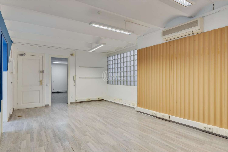 Oficina Barcelona, 8007 - Gràcia 26
