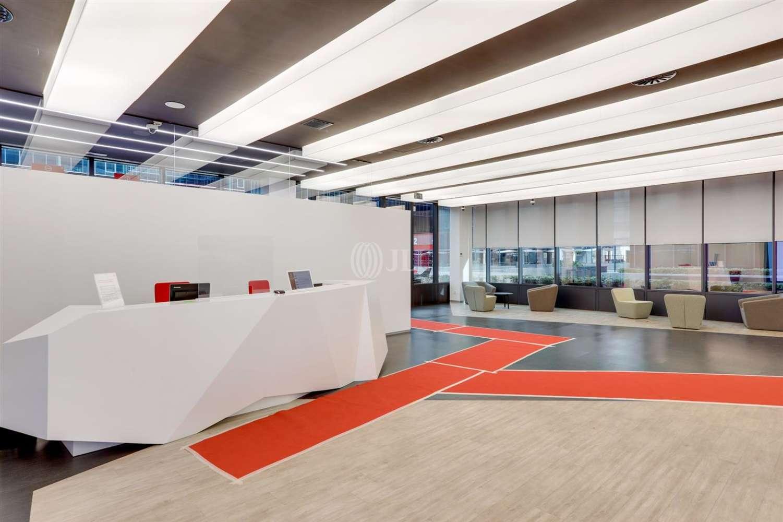 Oficina Madrid, 28042 - Edificio 2 - Edificio Valencia