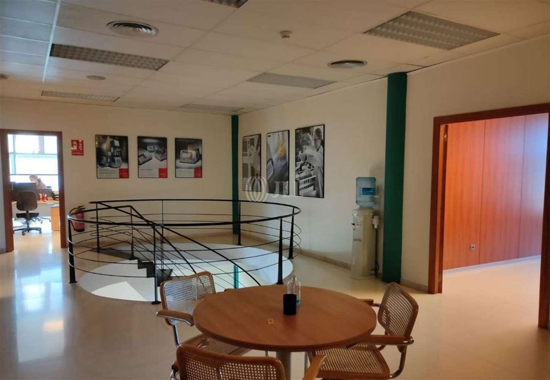 Oficina El prat de llobregat, 8820 - Montsià 2