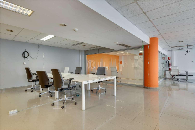 Oficina Barcelona, 08007 - Coworking - CATALUNYA 2-4