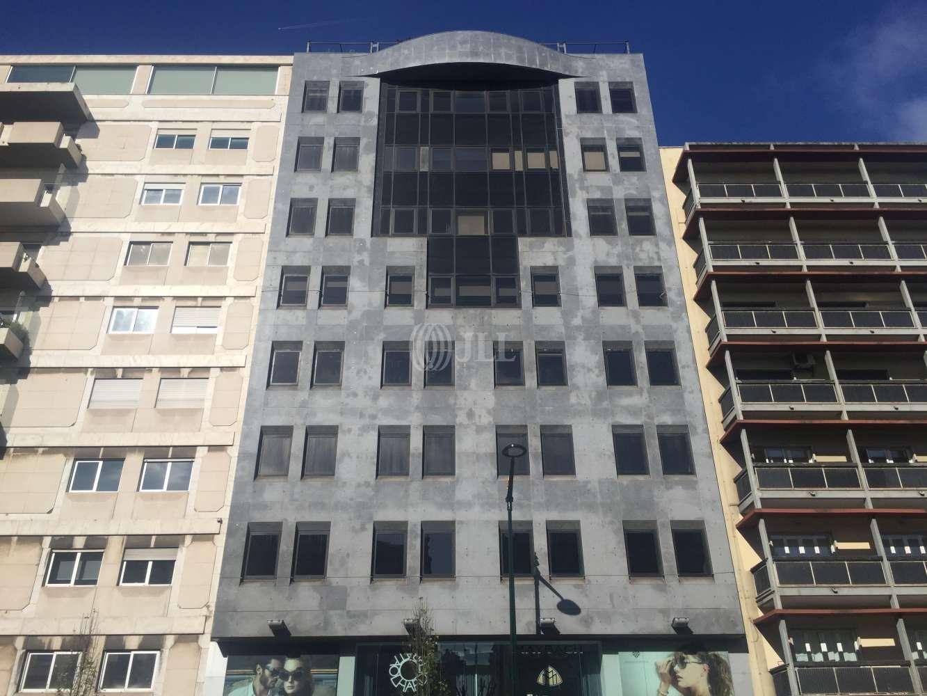 Escritórios Lisboa, 1050-233 - Fontes Pereira de Melo 21