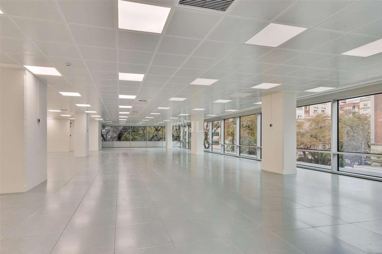 Oficina Barcelona, 8028 - EDIFICIO HERON