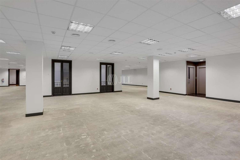 Oficina Madrid, 28004 - RECOLETOS 33