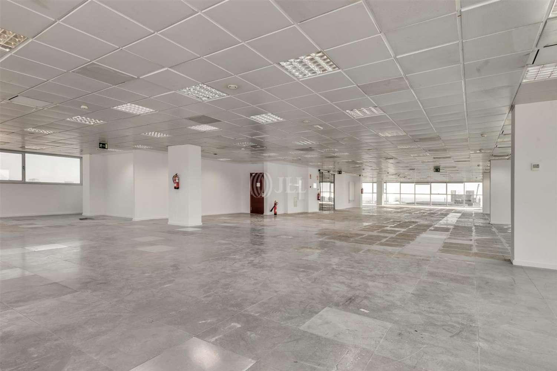 Oficina Barcelona, 8005 - @MAR - Edificio B