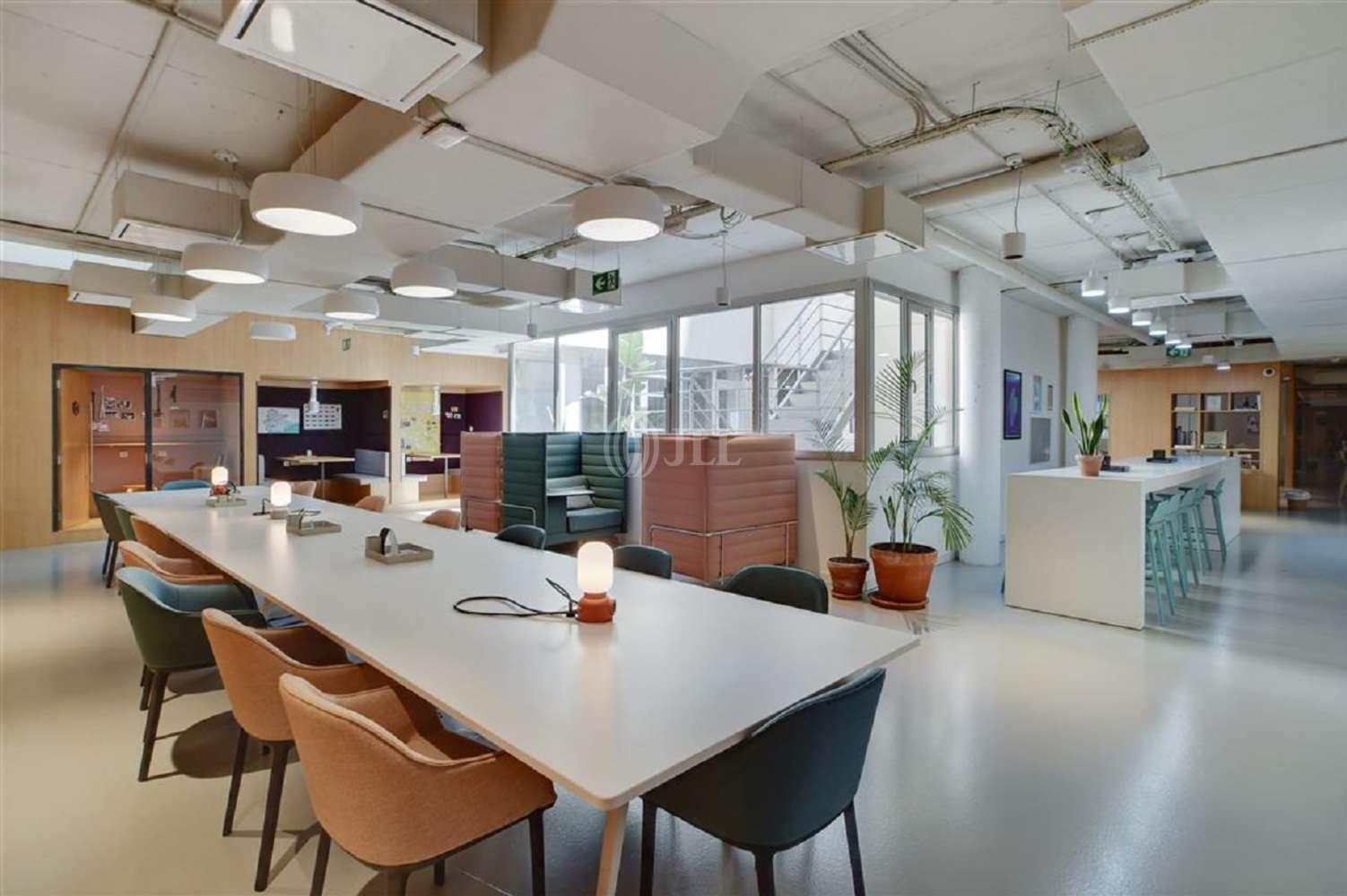 Oficina Barcelona, 8005 - @MAR - Edificio A