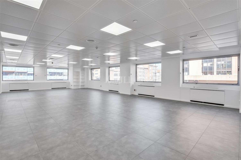 Oficina Madrid, 28020 - Orense 58