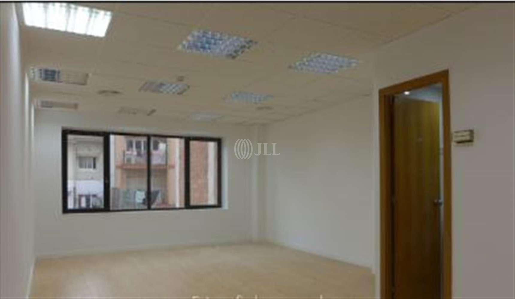 Oficina Barcelona, 8012 - La Riera de Cassoles 20