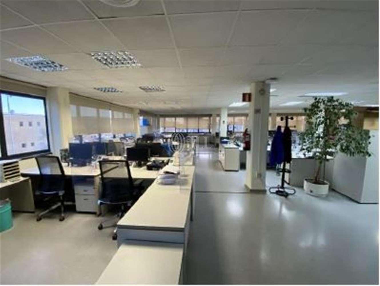 Oficina L'hospitalet de llobregat, 8908 - Gran Via Sur