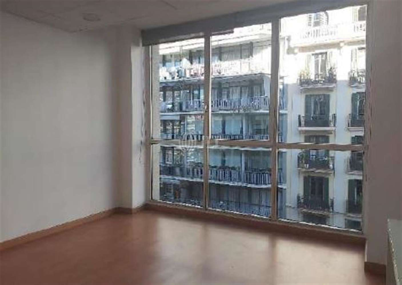 Oficina Barcelona, 08021 - MUNTANER 479-483