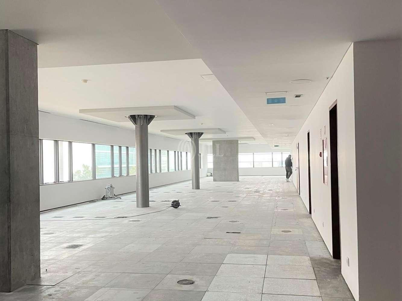 Escritórios Lisboa, 1990-085 - Art's Business Center