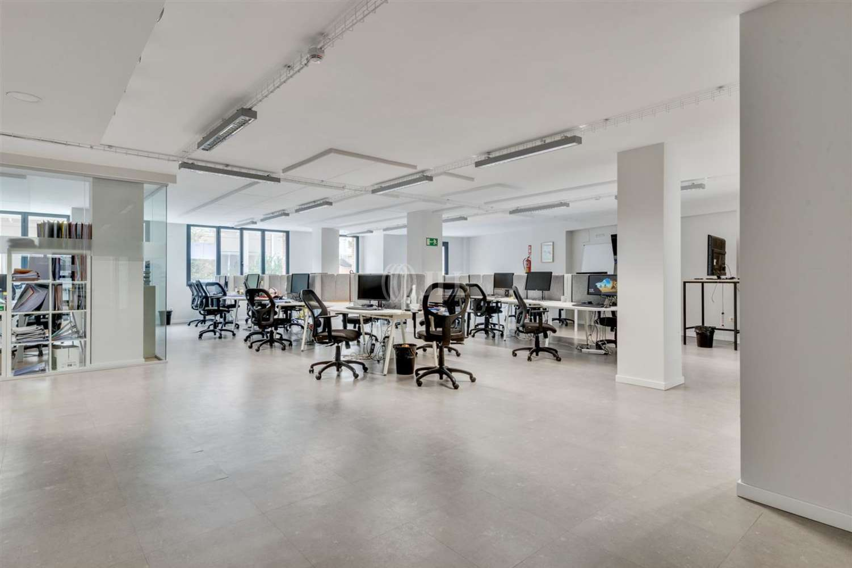 Oficina Barcelona, 08029 - NICARAGUA 50