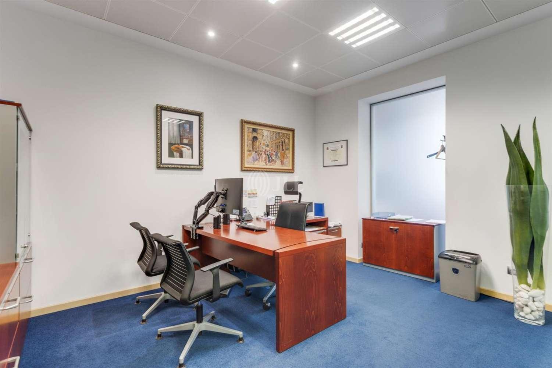 Oficina Barcelona, 8007 - Catalunya 6