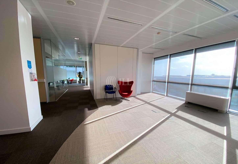 Escritórios Porto salvo, 2740-262 - Lagoas Park - Edifício 10