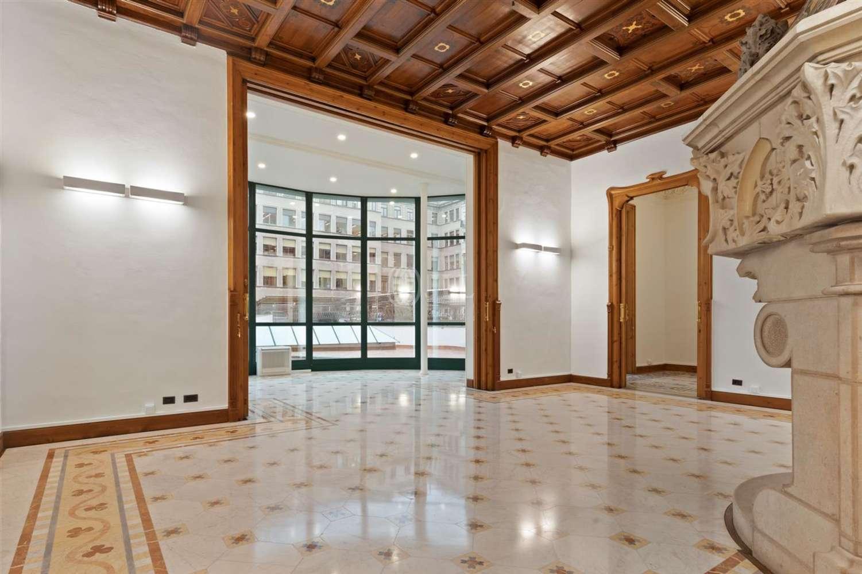 Oficina Barcelona, 8007 - CASA BERENGUER