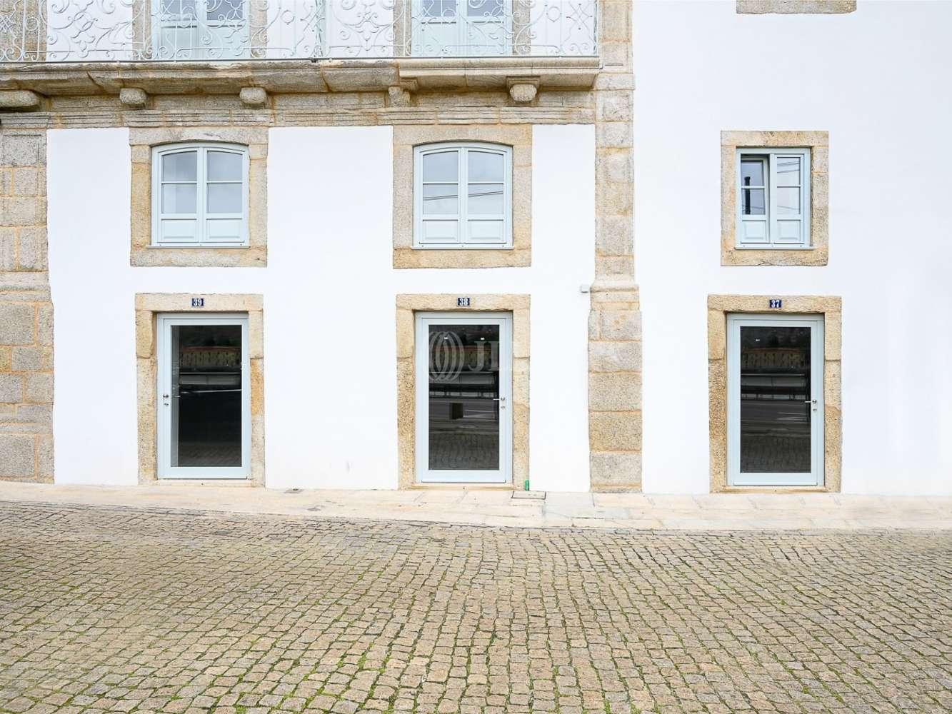 Loja Porto,  - Loja no Cais das Pedras