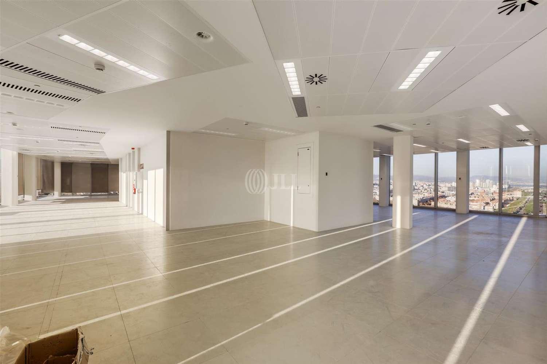 Oficina Barcelona, 8003 - Torre Marenostrum Torre A