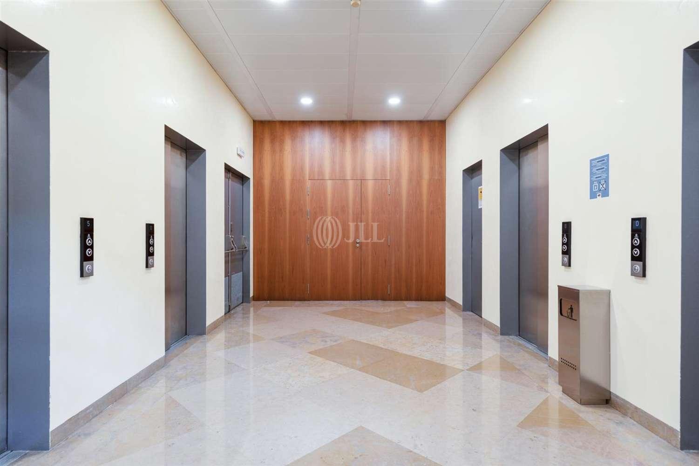 Oficina Barcelona, 8029 - L´ILLA