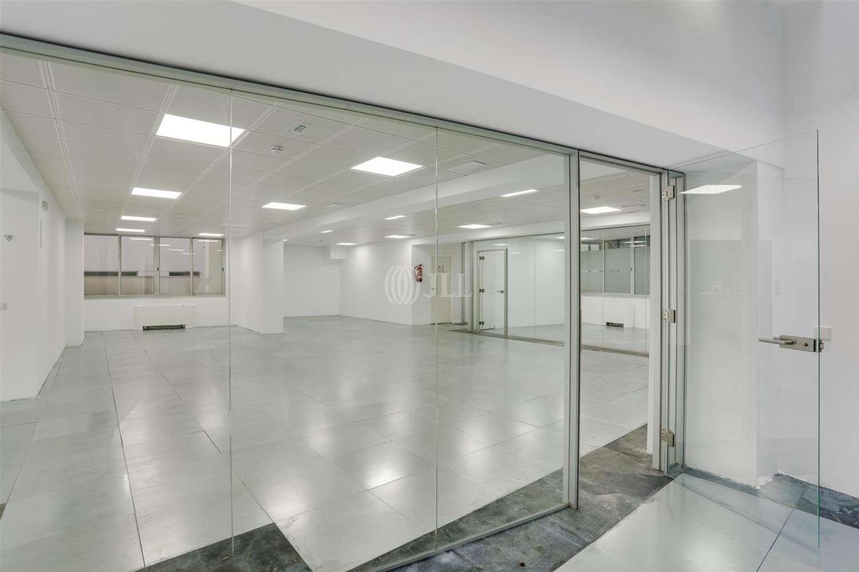 Oficina Madrid, 28001 - Recoletos 16