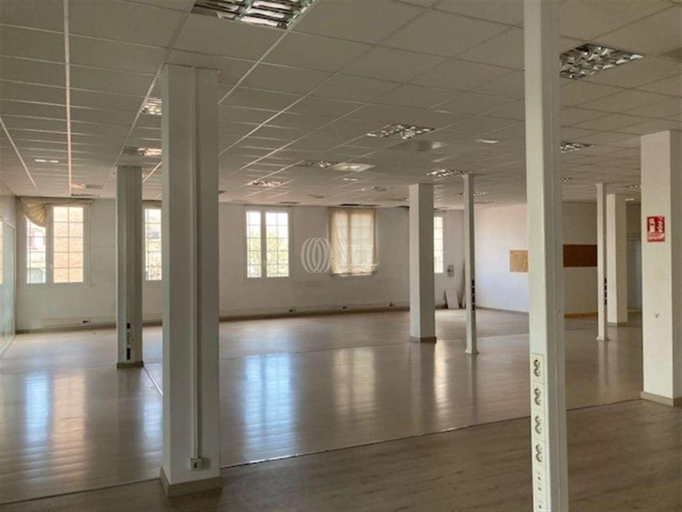 Oficina Barcelona, 08005 - Llull 109