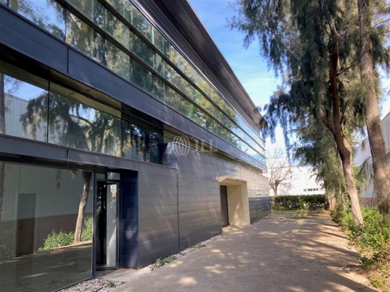Oficina Cerdanyola del vallès, 8290 - Els Ceramistes 6