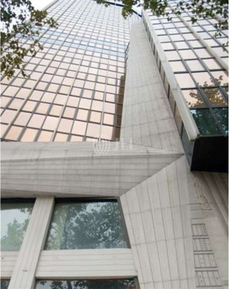 Oficina Barcelona, 8029 - EDIFICI MACIA
