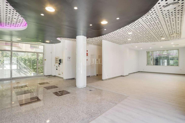 Oficina Madrid, 28027 - EDIFICIO VALCARCEL