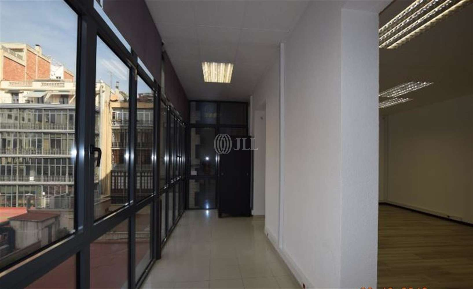 Oficina Barcelona, 08010 - Ausiàs Marc 7