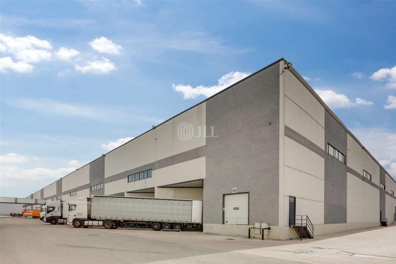 Naves industriales y logísticas Alovera, 19208 - Nave Logistica - M0421 NAVE LOGISTICA ALQUILER ALOVERA