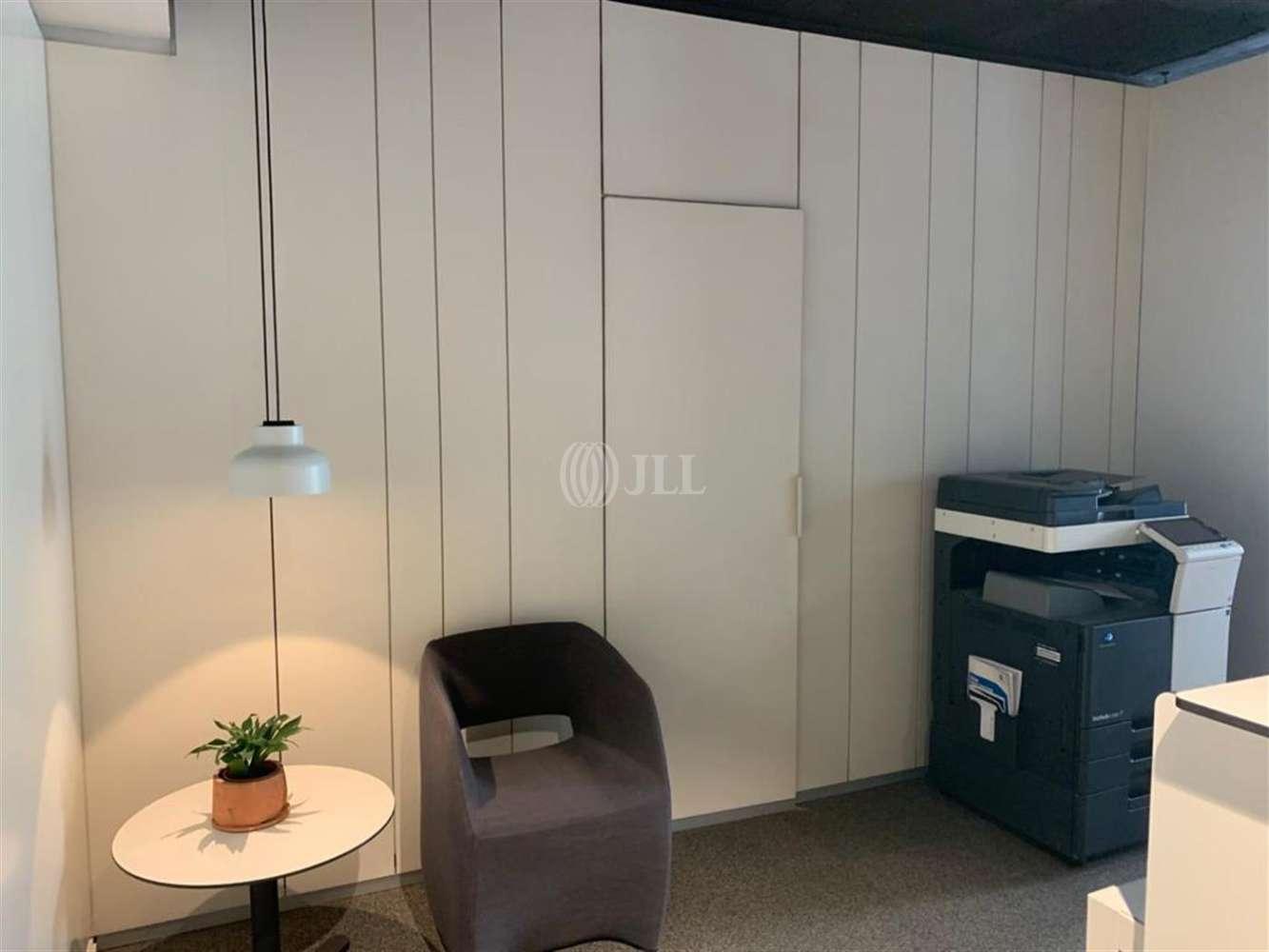 Oficina Barcelona, 8009 - Pau Claris 99-101