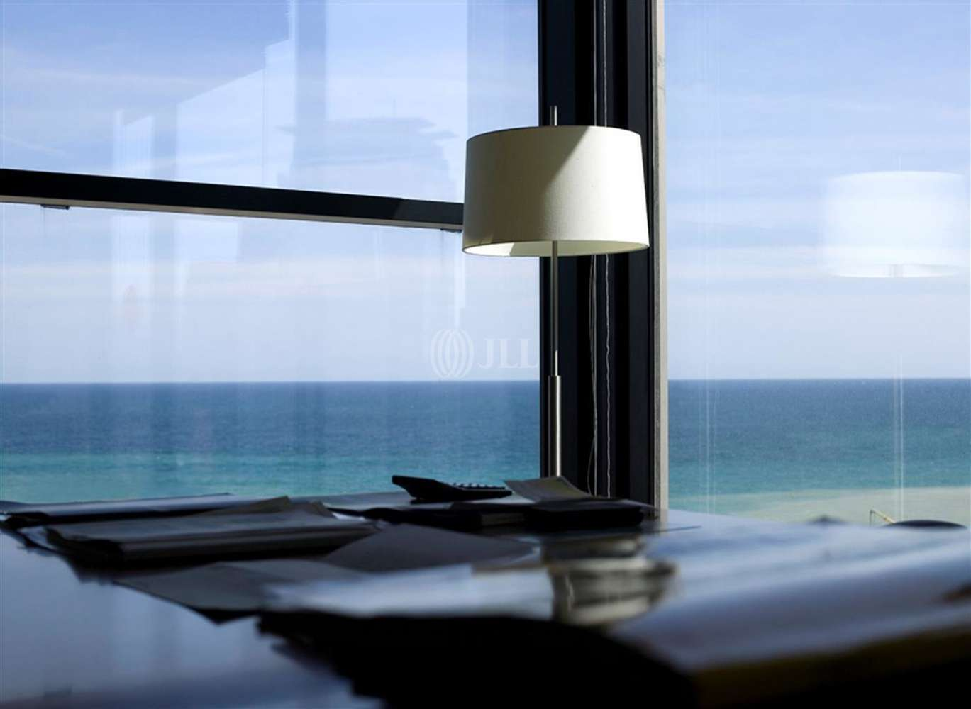 Oficina Barcelona, 08019 - Diagonal Litoral Torre B2