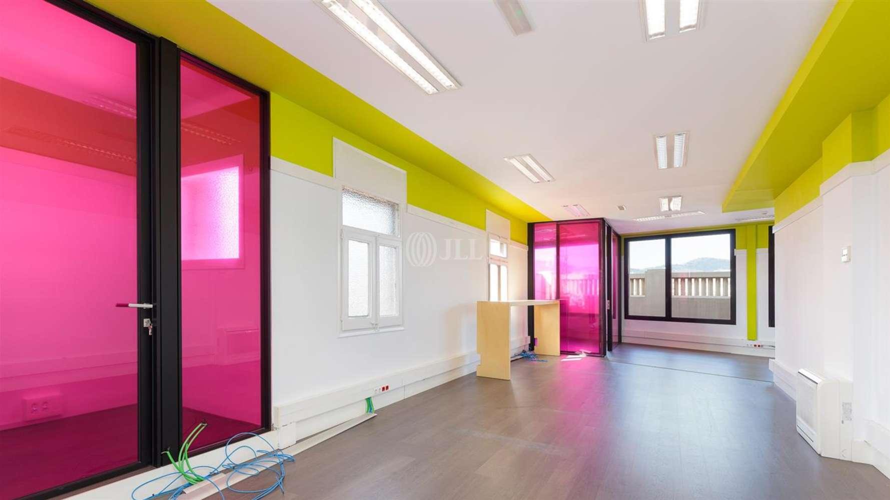 Oficina Barcelona, 8037 - Diagonal 440