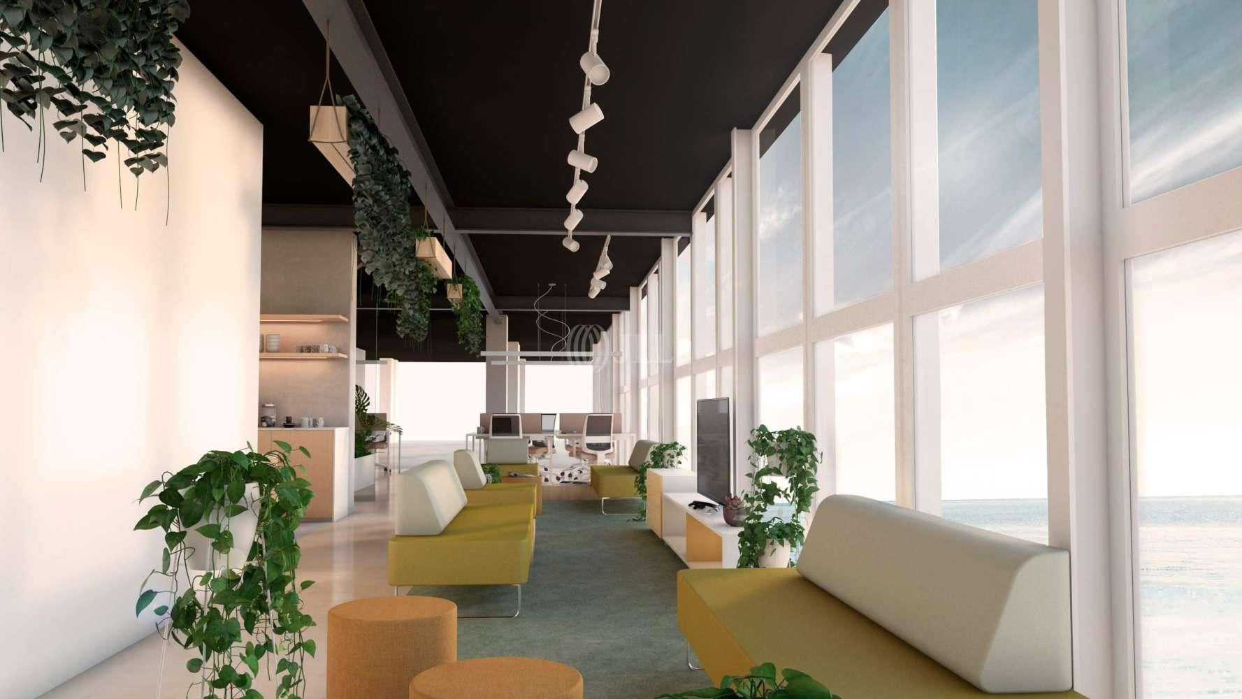 Escritórios Porto, 4100-429 - Work.In | Edifício Transparente