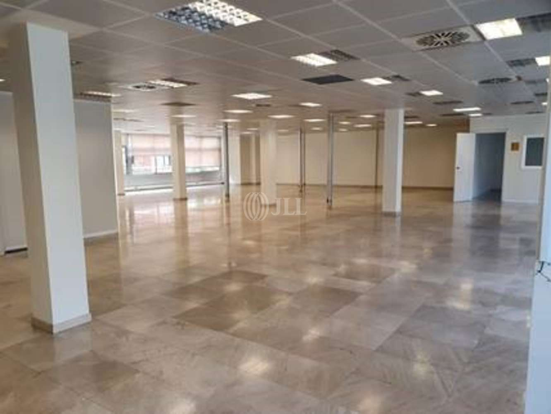 Oficina Barcelona, 08028 - GALILEU 303