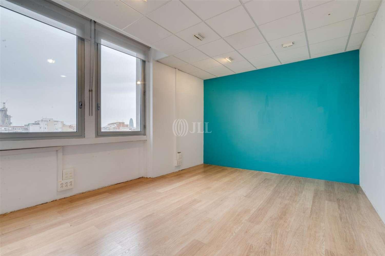 Oficina Barcelona, 8025 - Provença 388
