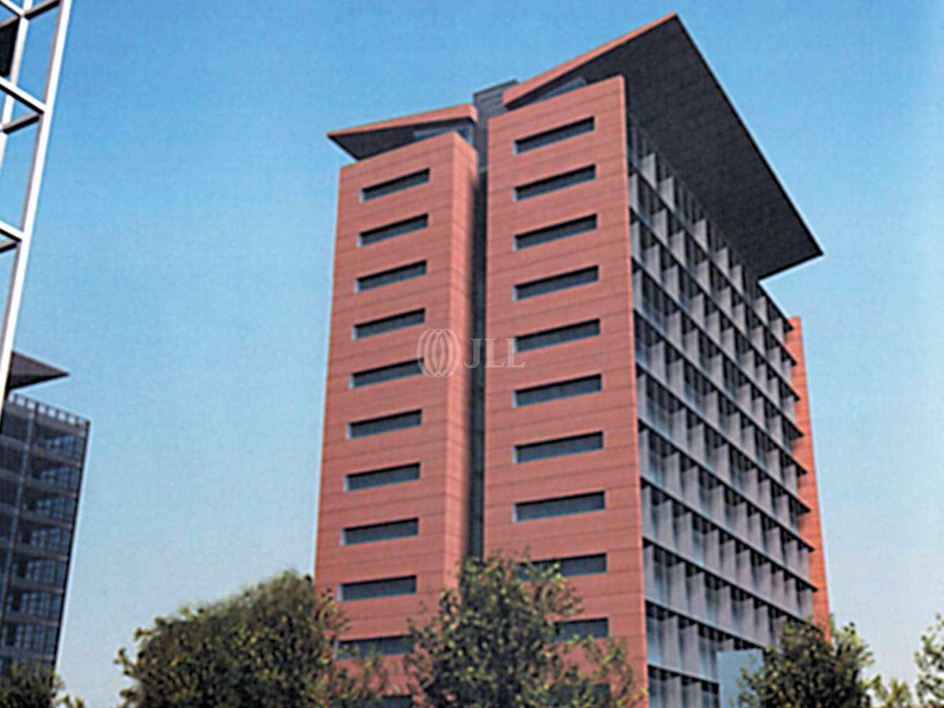 Escritórios Lisboa, 1990-084 - Central Office