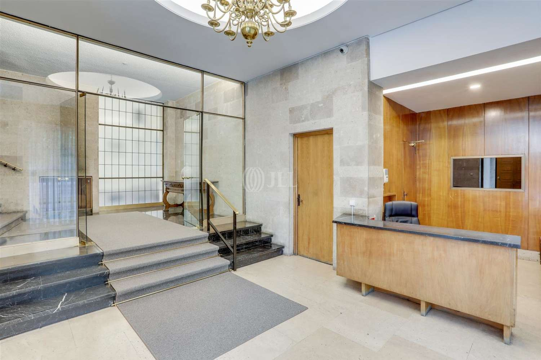Oficina Madrid, 28014 - Alfonso XII 44