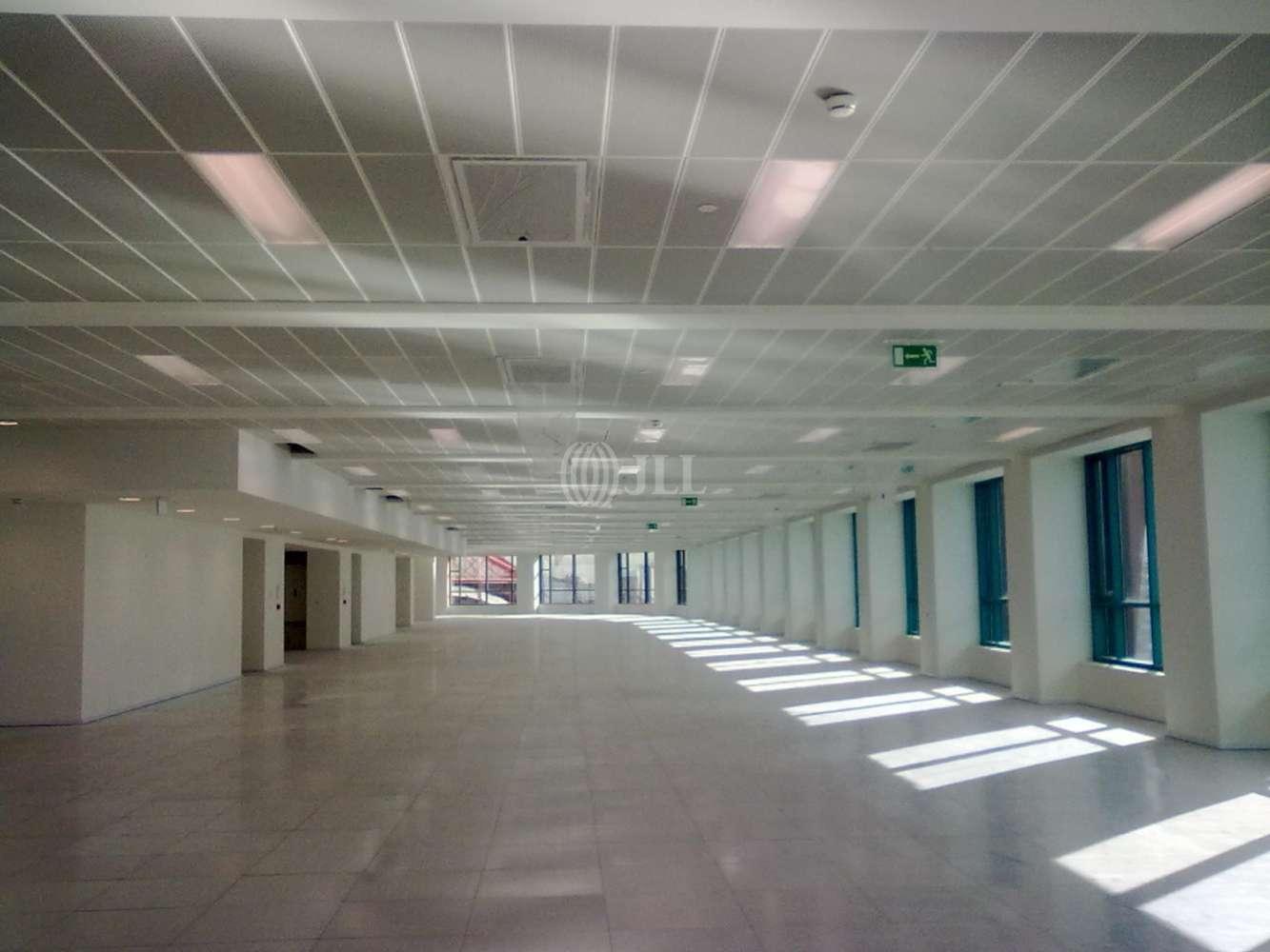 Loja Lisboa,  - Torre Oriente - Colombo