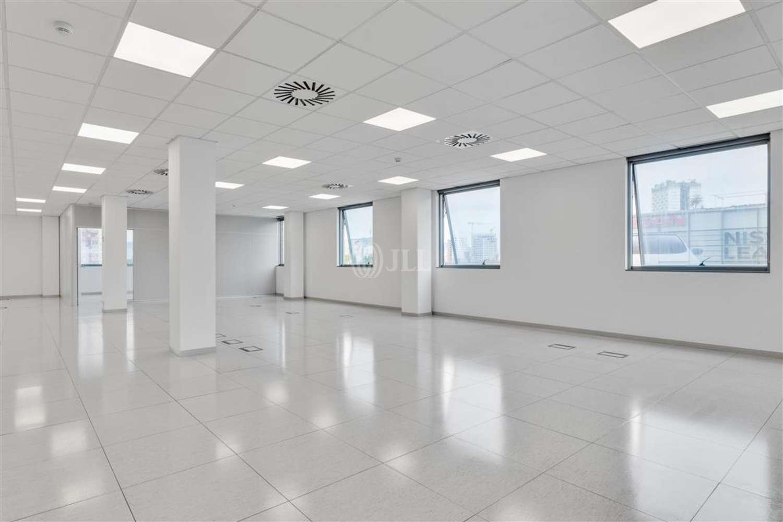 Oficina L'hospitalet de llobregat, 8908 - La Granvia de l Hospitalet 153