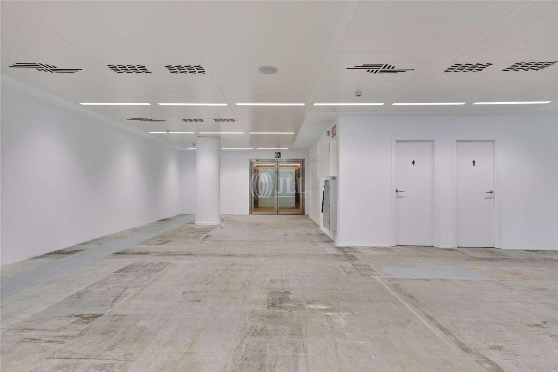 Oficina Barcelona, 8028 - EL DAU