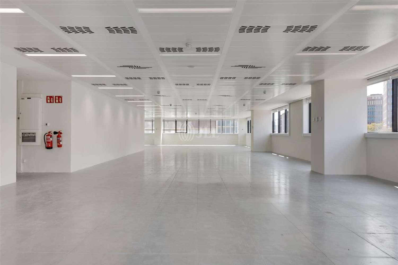 Oficina Barcelona, 8038 - Torre BCN