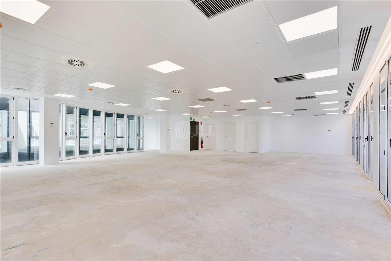 Oficina Barcelona, 8036 - Comte d Urgell 143