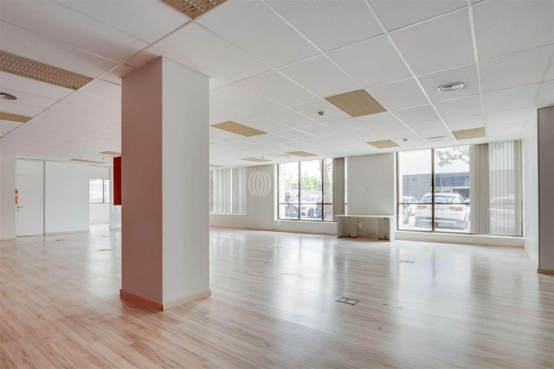 Oficina Sant just desvern, 8960 - DIAGONAL SANT JUST - Edificio B