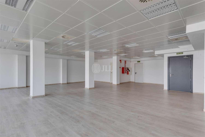 Oficina Barcelona, 8029 - Josep Tarradellas 38