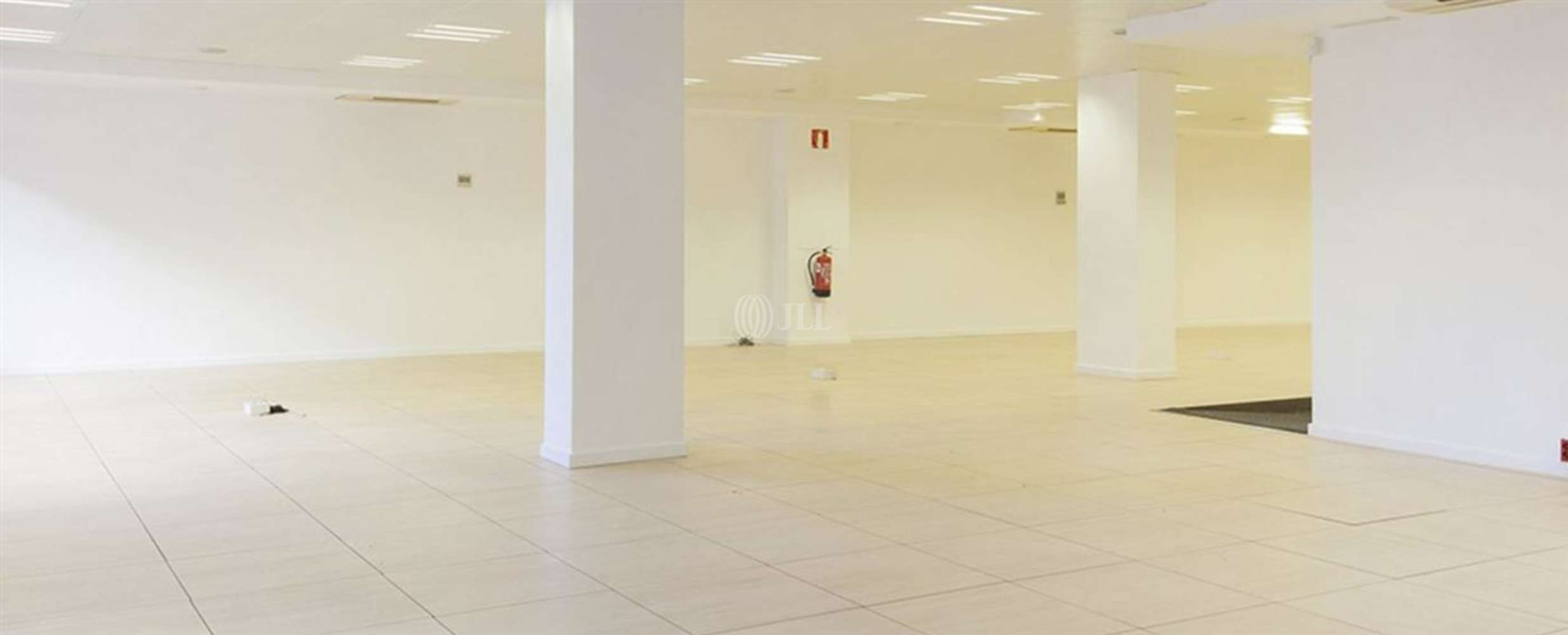 Oficina Barcelona, 8013 - Nàpols 227
