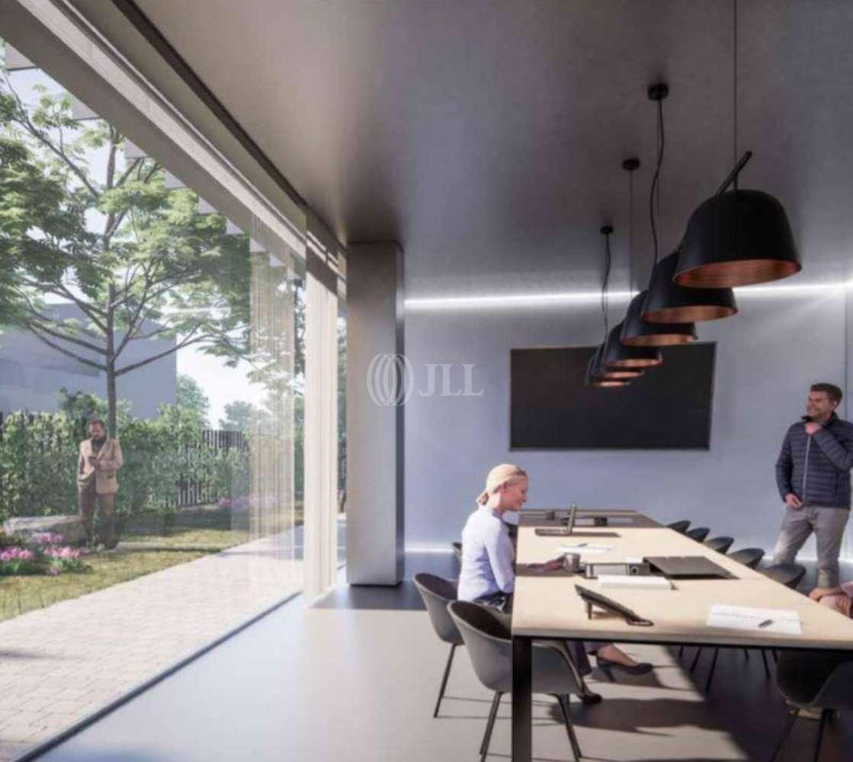 Oficina Madrid, 28022 - Orion Park - Edificio Norte