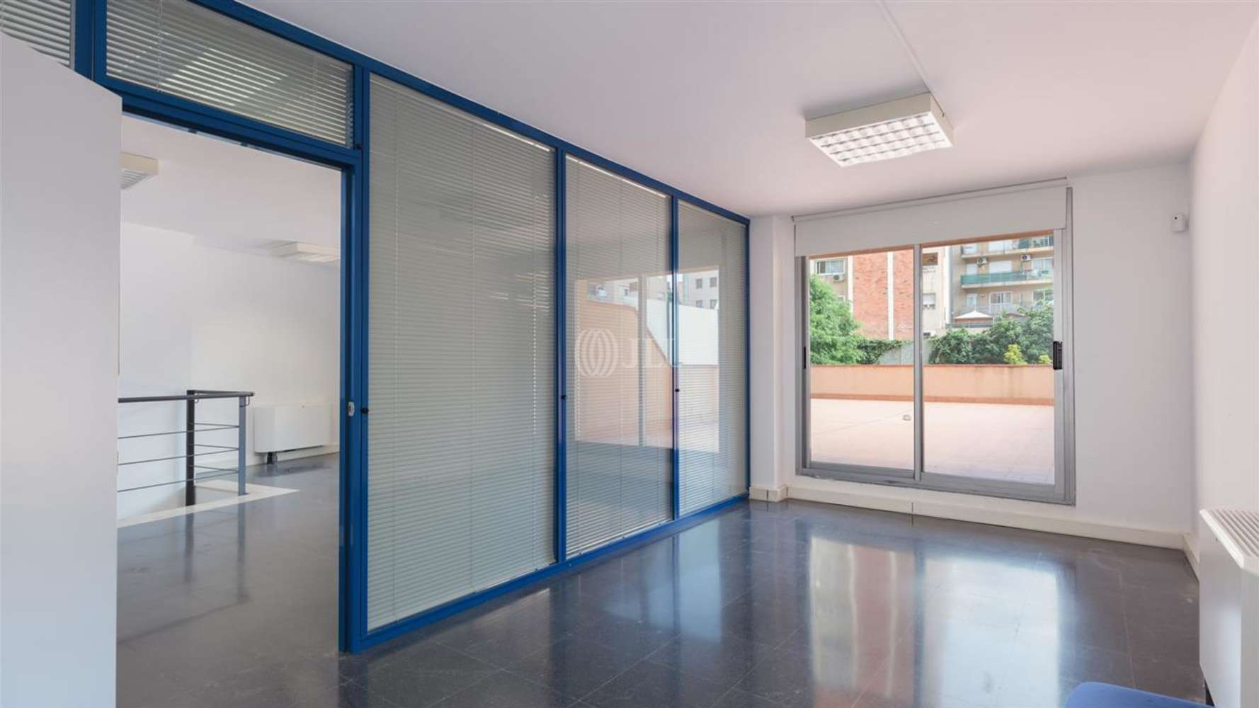 Oficina Barcelona, 08013 - Dos de Maig 202