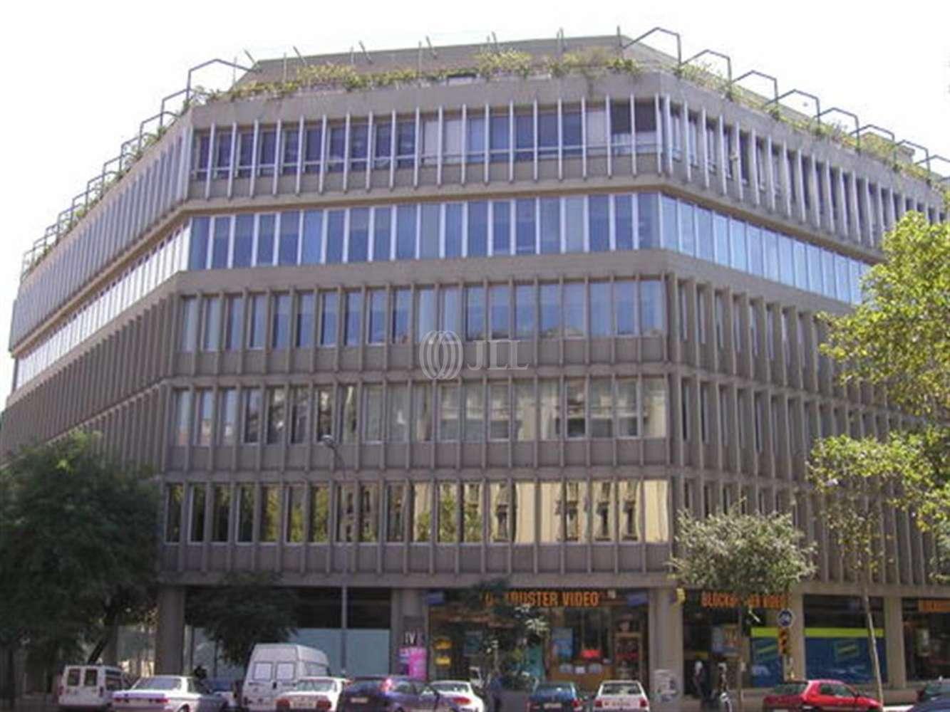 Oficina Barcelona, 08025 - Provença 398