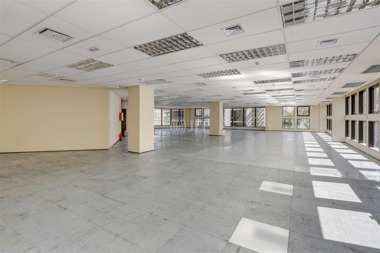 Oficina Madrid, 28040 - P. E. Jose Mª Churruca. Ed. 4